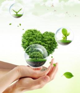 greenworld
